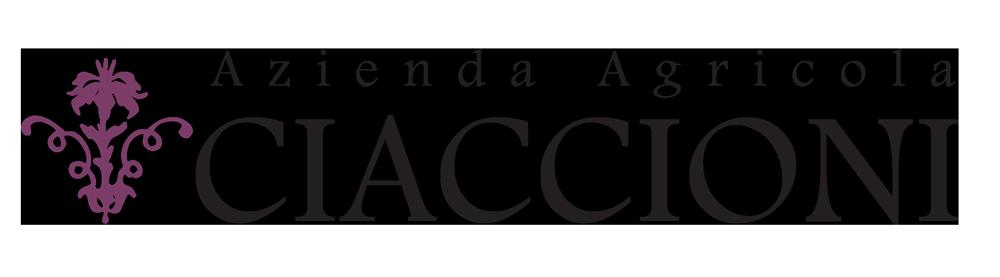Azienda Agricola Ciaccioni