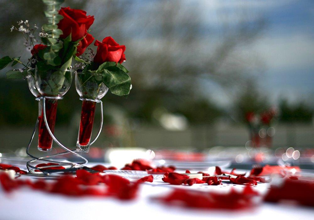 Bagno Romantico San Valentino : Scegliere il miglior vino per la cena di san valentino il vino