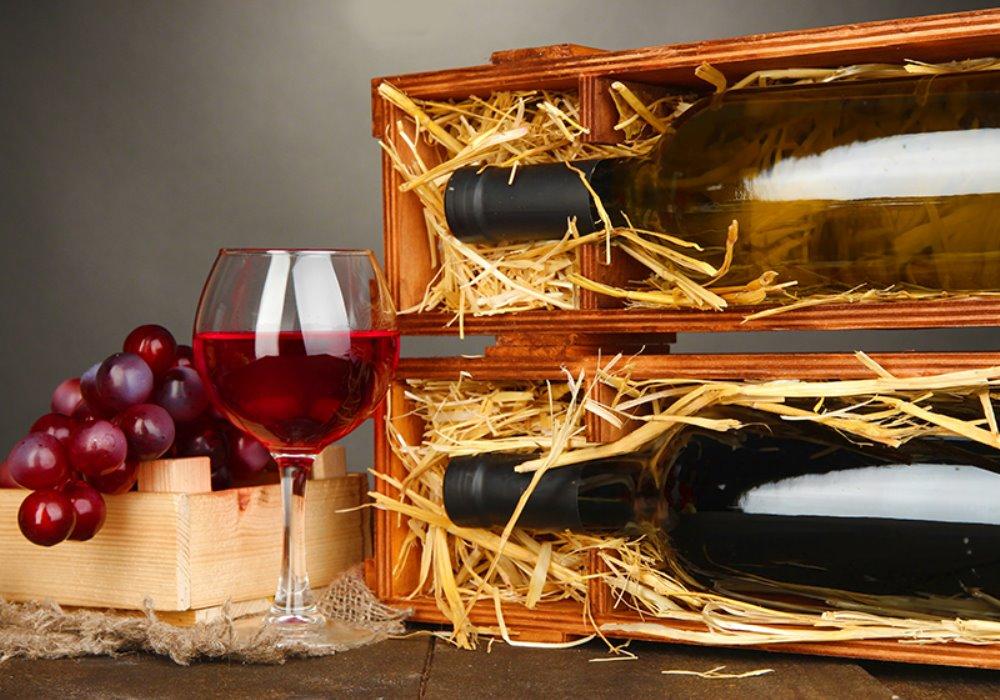 I VINI PIÙ COSTOSI AL MONDO Quali sono le bottiglie di vino più costose al mondo