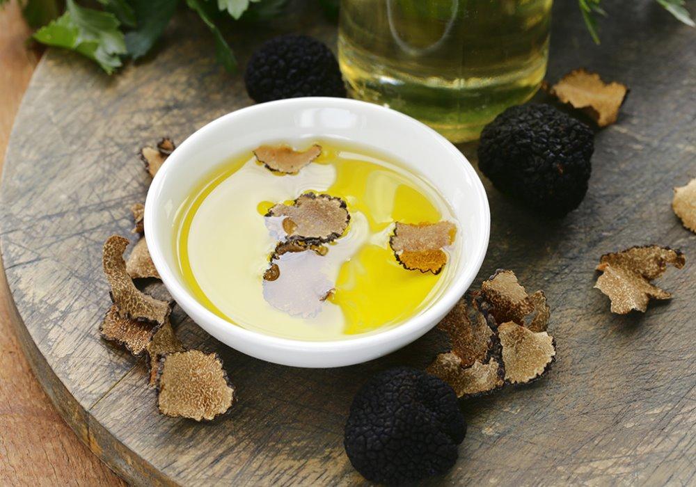 4 RICETTE CON OLIO EVO TOSCANO Come gustare un buon olio di oliva